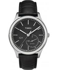 Timex TW2P93200 Mens iq przenoszą smartwatch