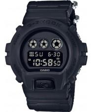 Casio DW-6900BBN-1ER Mens g-shock watch