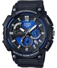 Casio MCW-200H-2AVEF Męski zegarek kolekcji