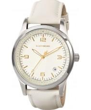 Elliot Brown 405-008-L54 Ladies kimmeridge zegarek