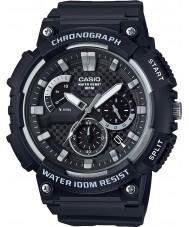 Casio MCW-200H-1AVEF Męski zegarek kolekcji