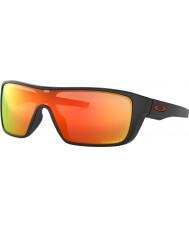 Oakley Oo9411 27 06 okulary przeciwsłoneczne proste