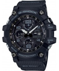 Casio GWG-100-1AER Męski zegarek g-shock