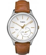 Timex TW2P94700 Mens iq przenoszą smartwatch