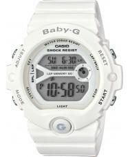 Casio BG-6903-7BER Zegarek damski dla dzieci