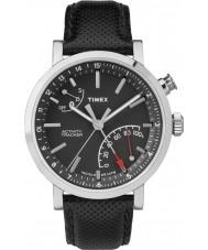 Timex TW2P81700 Mens iq przenoszą smartwatch
