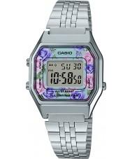 Casio LA680WEA-2CEF Zegarek kolekcji damskiej