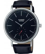 Casio LTP-E148L-1AEF Zegarek kolekcji