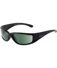 Dirty Dog 52844 Banger czarne okulary przeciwsłoneczne
