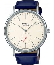 Casio LTP-E148L-7AEF Zegarek kolekcji
