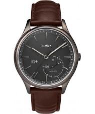 Timex TW2P94800 Mens iq przenoszą smartwatch