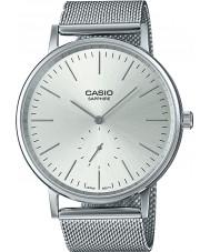 Casio LTP-E148M-7AEF Zegarek kolekcji