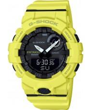 Casio GBA-800-9AER Męski zegarek g-shock