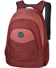 Dakine 08210025-BURNTROSE Prom 25l plecak