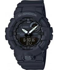 Casio GBA-800-1AER Męski zegarek g-shock