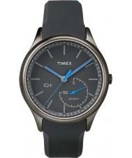 Timex TW2P94900 Mens iq przenoszą smartwatch