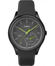 Timex TW2P95100 Mens iq przenoszą smartwatch