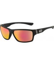 Dirty Dog 53345 czarne okulary przeciwsłoneczne