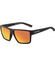 Dirty Dog 53486 Okulary przeciwsłoneczne szylkretowe