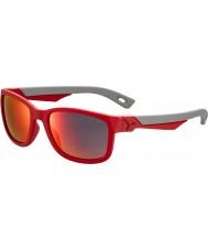 Cebe Cbavat7 avatar czerwone okulary przeciwsłoneczne