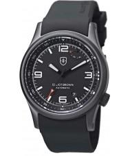 Elliot Brown 305-001-R06 Mężczyźni Tyneham zegarek