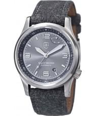 Elliot Brown 305-002-F01 Mężczyźni Tyneham zegarek
