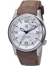Elliot Brown 305-003-L12 Mężczyźni Tyneham zegarek