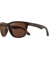 Revo Re1001 12br 57 okularów przeciwsłonecznych otis