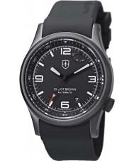 Elliot Brown 305-D01-R06 Mężczyźni Tyneham zegarek