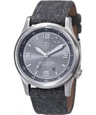 Elliot Brown 305-D02-F01 Mężczyźni Tyneham zegarek