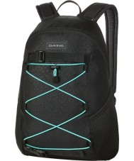 Dakine 08130060-TORY Cudowny 15l plecak