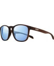 Revo Re5019 02bl 55 okulary hansen