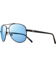 Revo Re5021 01bl 61 okulary przeciwsłoneczne shaw