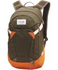 Dakine 10001209-TIMBER-81X Plecak Canyon 20l