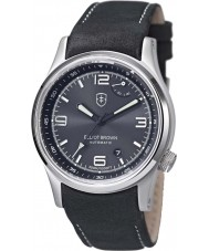Elliot Brown 305-D05-L15 Mężczyźni Tyneham zegarek