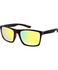 Dirty Dog 53539 okulary przeciwsłoneczne wulkanu
