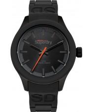 Superdry SYG211EE Zegarek Scuba