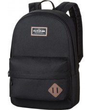Dakine 08130085-BLACK Plecak 365 pack 21l