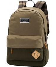 Dakine 08130085-FIELDCAMO Plecak 365 pack 21l