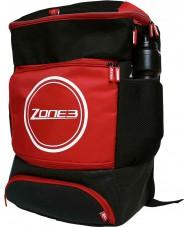 Zone3 RA18TRANB108-OS-16521 Pakiet plecakowy przejściowy 40l