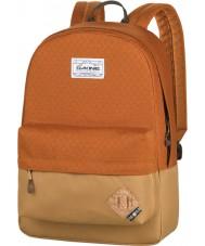Dakine 08130085-COPPER Plecak 365 pack 21l