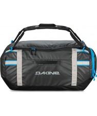 Dakine 10000455-TABOR-OS Ranger Duffle 90L torba