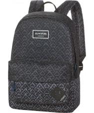 Dakine 08130085-STACKED Plecak 365 pack 21l