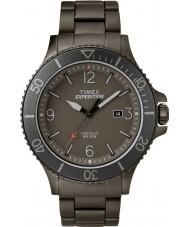 Timex TW4B10800 Zegarek ekspedycji męskiej