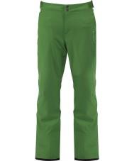 Dare2b DMW377-59Z80-XL Spodnie męskie obfite