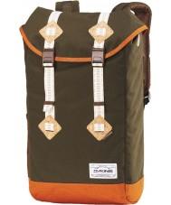 Dakine 10001255-TIMBER-81X Plecak Trek ii 26l