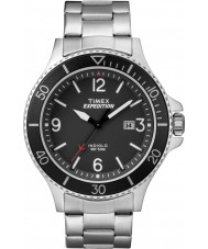 Timex TW4B10900 Zegarek ekspedycji męskiej