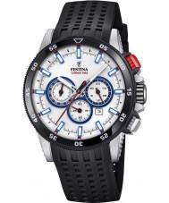 Festina F20353-1 Męski zegarek rowerowy chrono